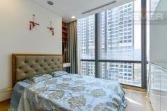 thuê căn hộ vinhomes landmark 81 3 phòng ngủ