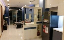 Vinhomes central park sixhomes.vn2 11