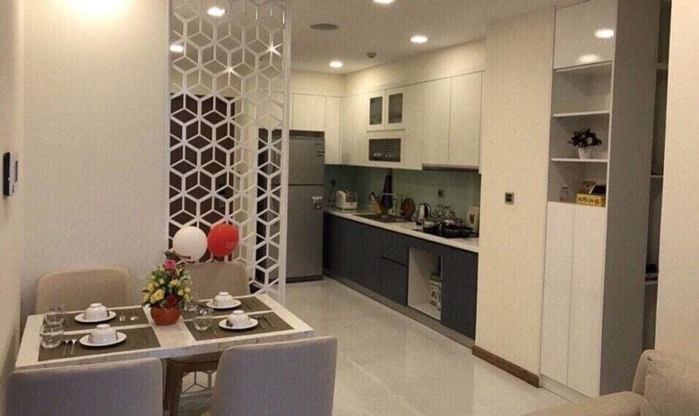 Vinhomes central park sixhomes.vn2 9