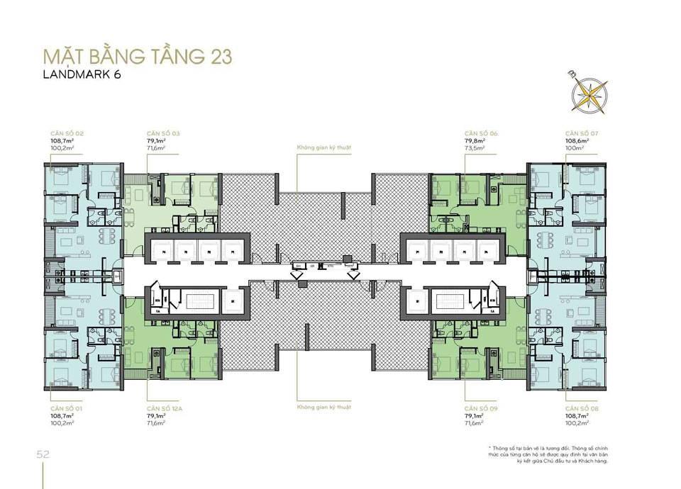 mat bang vinhomes central park landmark6 2 sixhomes.vn  1
