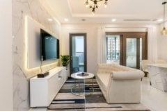 cho thuê căn hộ vinhomes landmark 81 1 phòng ngủ