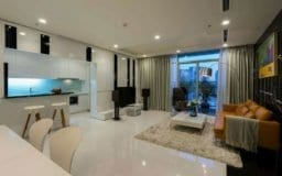 vinhomes central park sixhomes.vn11 3