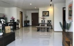 vinhomes central park sixhomes.vn2 2