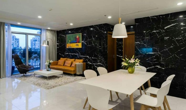 vinhomes central park sixhomes.vn4