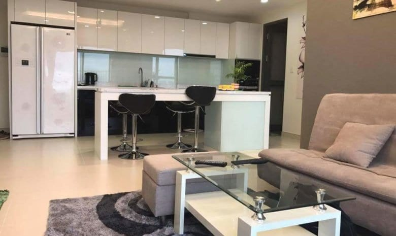 vinhomes central park sixhomes.vn7 1