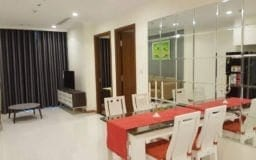 vinhomes central park sixhomes.vn9 4