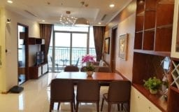 thue vinhomes central park sixhomes.vn2 1