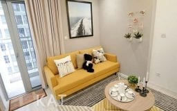 thuê căn hộ vinhomes 1 phòng ngủ tòa landmark 5