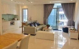thue vinhomes central park sixhomes.vn16