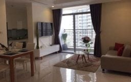 thue vinhomes central park sixhomes.vn1 6