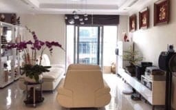 thue vinhomes central park sixhomes.vn2 4
