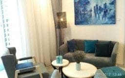 thue vinhomes central park sixhomes.vn3 11