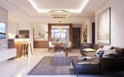 thue vinhomes central park sixhomes.vn4  7