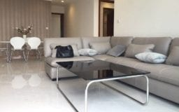 thue vinhomes central park sixhomes.vn4  9