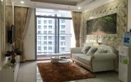 thue vinhomes central park sixhomes.vn5 6