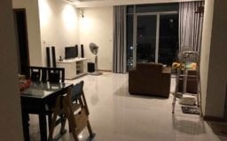 thue vinhomes central park sixhomes.vn 17