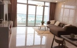 ban vinhomes central park sixhomes.vn12