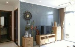 thue vinhomes central park sixhomes.vn1 2