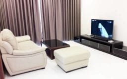 thue vinhomes central park sixhomes.vn5