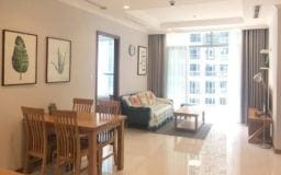 ban can ho vinhomes central park sixhomes.vn7