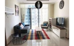 ban can ho vinhomes central park sixhomes.vn8 1