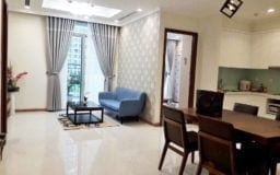 ban vinhomes central park sixhomes.vn3