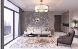 thue vinhomes central park sixhomes.vn9  5
