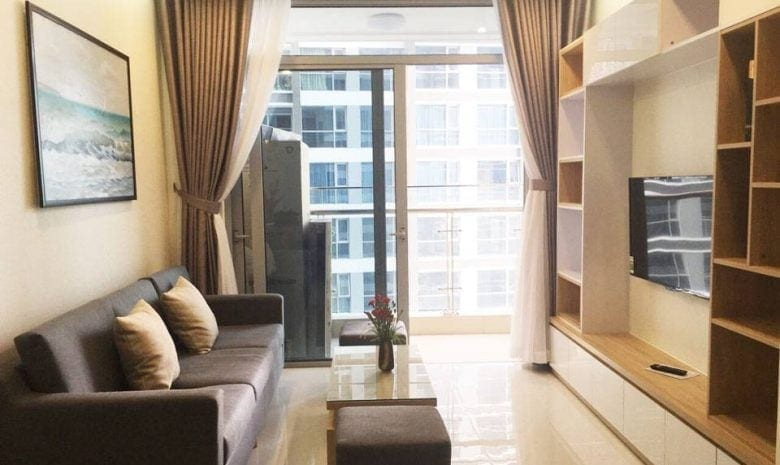 thue vinhomes central park sixhomes.vn6