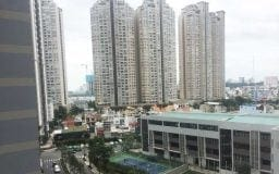 chuyen nhuong vinhomes 1 phong ngu studio sixhomes.vn6