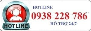 hotline 3 1