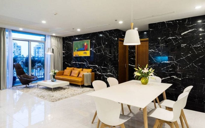 ban vinhomes central park sixhomes.vn9 1