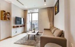 thuê căn hộ vinhomes 1 phòng ngủ landmark 3